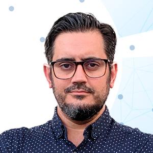 Ángel Cruz González