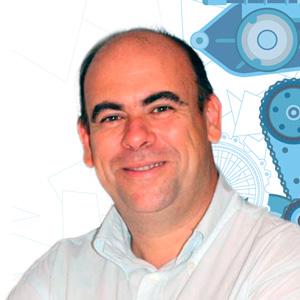 Carlos Vivas