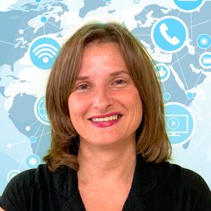 Cristina Mulero Calvo