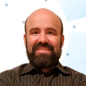 José María Ramos Domingo