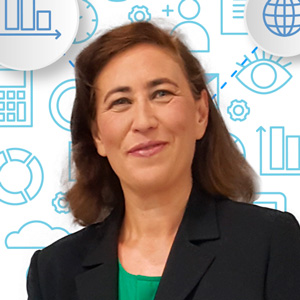 Mª Carmen Pérez Bautista