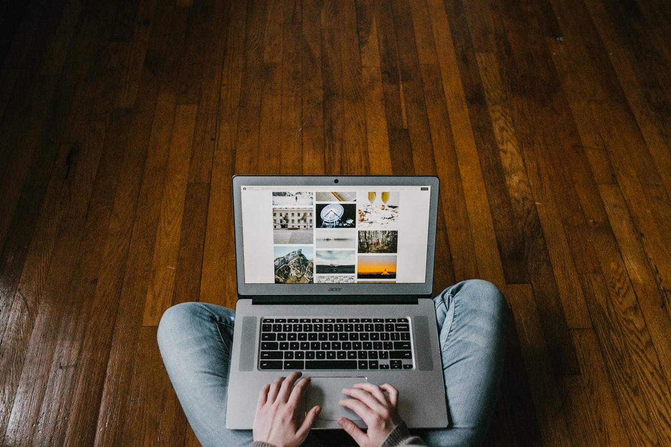 El sí quiero del e-learning en tres pasos