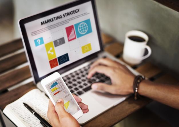 Puntos clave del performance marketing