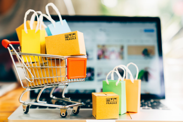 Aspectos no digitales de un eCommerce