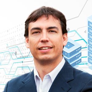 Carlos Gustavo Garcia Jarabo