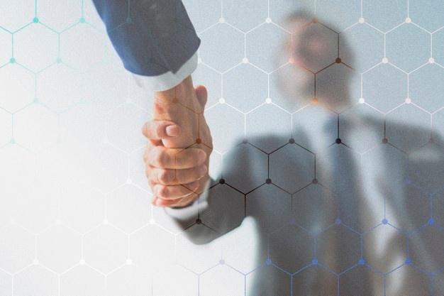 Acuerdo de Colaboración Hábilon – Fundación CertiUni