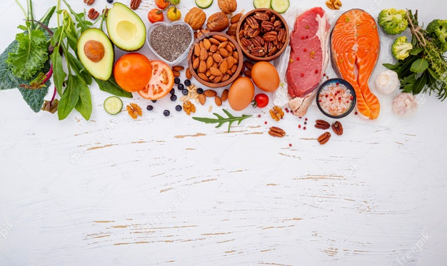 Cultura de Seguridad Alimentaria como principio general de Higiene